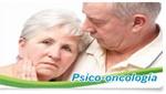 Sociedad Peruana de Psico-Oncologia, fue reconocida e incorporada en las sociedades Oncológicas del Perú.