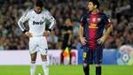 Ronaldo es presa de las burlas en Twitter por nacimiento del hijo de Messi
