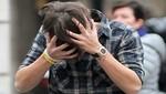 One Direction: Harry Styles coquetea con Zayn Malik