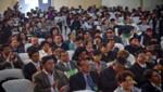 Especialistas en educación se reunieron para tratar sobre interculturalidad, bilingüismo y ciudadanía en Foro Nacional promovido por el IPEBA