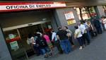 La crisis económica en España y los desalojos de cada día [VIDEO]