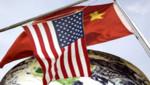 Elecciones en EUU y China mantendrán en vilo al mundo en esta segunda semana de noviembre