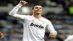 Cristiano Ronaldo: Messi no es mi amigo, solo somos compañeros de profesión [VIDEO]