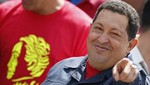 El PSUV, de rodilla ante Chávez