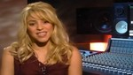 Shakira agradeció el amor de sus fans durante su embarazo [VIDEO]