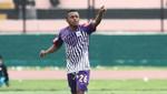 Yordy Reyna quiere jugar con Farfán en la selección peruana