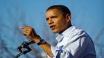 Elecciones en Estados Unidos: el 20% de latinos ya votó y la mayoría lo hizo por Obama