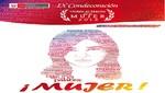 Ministerio de la Mujer Inagura Lactario en Beneficio de Madre Trabajadoras del Sector Privado