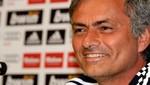 Mourinho sobre los vacíos del Bernabéu: no soy responsable de la crisis económica de España