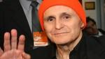 Argentina de luto: falleció Leonardo Favio a los 74 años [VIDEO]
