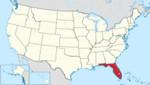 Los electores de Florida votarán también por 11 enmiendas sometidas a referéndum este 6 de noviembre