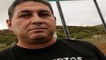 Astros favorecen a Garcia Padilla para Gobernador de Puerto Rico y Obama para Presidente de los EEUU según ufólogo Reinaldo Rios
