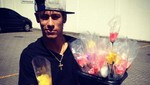 Manchester City está dispuesto a pagar 80 millones de euros por Neymar