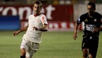 Descentralizado 2012: Universitario goleó 4-0 a Cobresol [VIDEO]