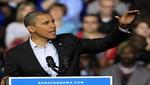 Elecciones en Estados Unidos: Obama ganaría en Ohio a Romney por 3 puntos