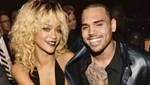 Rihanna confirma colaboración de Chris Brown en Unapologetic