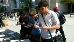 Elecciones en Estados Unidos: 12 millones de latinos elegirán entre Obama y Romney