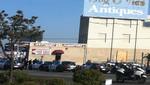 California: tiroteo termina con la vida de 3 personas en medio de elecciones en EE.UU