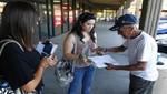 Para los latinos, votar es una decisión sin final feliz [Elecciones en Estados Unidos]