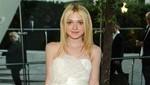 Dakota Fanning sale en defensa de Kristen Stewart