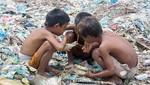 Aumenta desigualdad entre los niños pobres y ricos del Perú