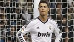 Cristiano Ronaldo: No soy un jugador individualista