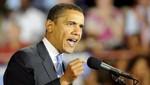 Barack Obama tras reelección: trabajaré más inspirado y decidido que nunca por el futuro de Estados Unidos [VIDEO]