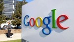 Google debe pagar $ 15.8 millones por la infracción de un patente