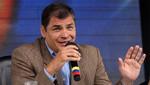 Ecuador a Obama por reelección: no se olvide de la importancia del voto latino en su logro