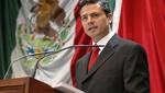 Peña Nieto felicita a Obama: Estados Unidos le ha ratificado la confianza