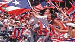 Puerto Rico: el 61% de la población votó a favor de convertirse en el estado 51 de EE.UU