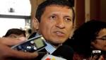 Víctor Isla: La clase política está unida respecto a la controversia del diferendo marítimo contra Chile