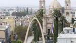 Chilenos gastaron serca de 6 millones de dólares en Tacna tras el último feriado largo