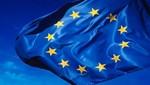 ¿Debemos salirnos de la Unión Europea?