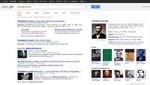 Google lanza nueva versión de búsqueda