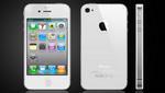 iPhone 5: en Colombia costará un 30% menos que en Estados Unidos