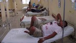 Pucallpa: epidemia de dengue deja 4 muertos y 600 afectados
