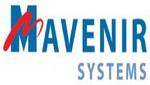 Mavenir Systems da vida al RCS