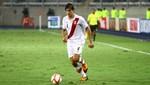 Selección peruana: Lista de convocados para el amistoso ante Honduras