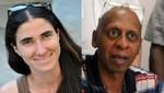 Cuba: Arrestan a Yoani Sánchez y Guillermo Fariñas