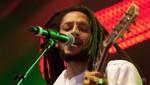 Julian Marley, Lady Gaga y David Guetta se presentarán en la India