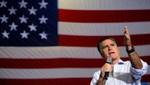 El Latero Ilustrado votó por Romney