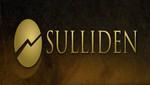 Sulliden ingresa a un acuerdo de financiación por US$125 millones con Credit Suisse y Barclays Bank para su Proyecto Shahuindo