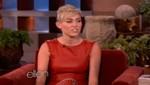 Miley Cyrus adelanta su despedida de soltera [VIDEO]