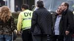 España: Mujer se suicida antes de ser desalojada en localidad del País Vasco