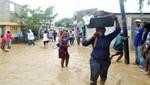 Estados Unidos ayudará con US$6,1 millones a Haití