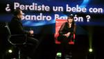 El Valor de la Verdad: Danuzka Zapata se llevó 10 mil soles tras confesar sus secretos [VIDEO]