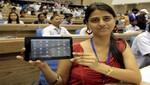 La tableta más barata del mundo cuesta 20 dólares y usa pantalla de 7 pulgadas