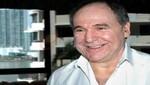 Ecuador: Abdalá Bucaram postula a la presidencia representando al PRE
