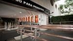 Estudio de EEUU demuestra que Cobre en aeropuertos reduce riesgo de contagio de enfermedades